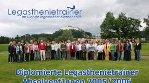 Fachtagung_2006.jpg